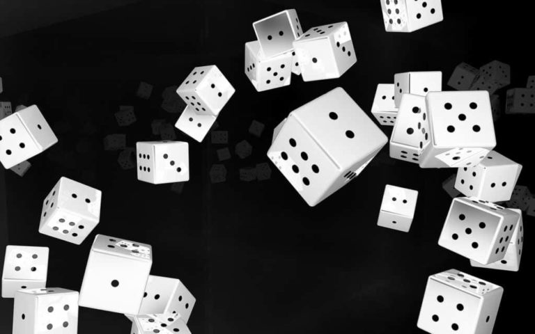 Best Bitcoin Casino Dice Sites 2019