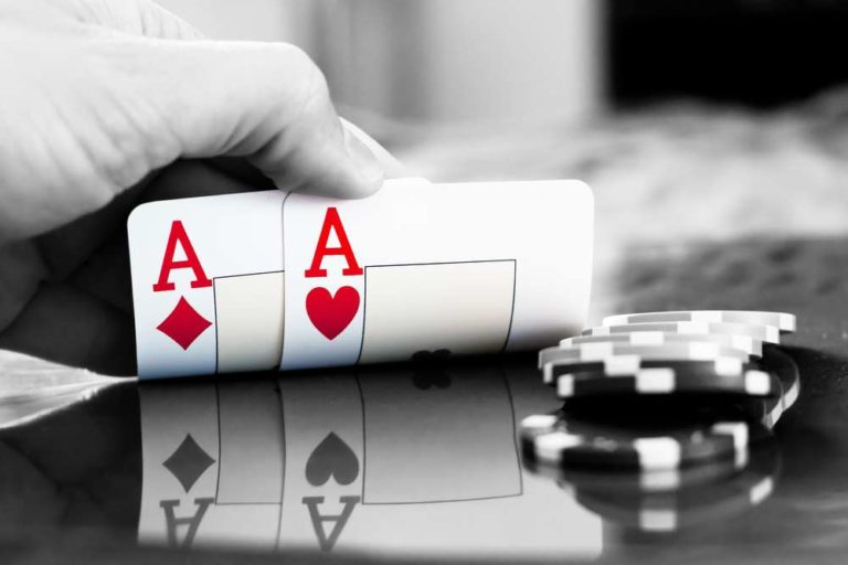 Best Bitcoin Casino Poker Sites And Bonuses Of 2020