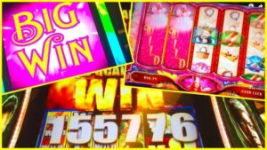 Best Bitcoin Slots Sites 2019 – BTC Casino Free Spins Promotions