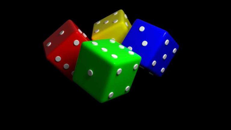 What Is The Best Bitcoin Dice Game Strategy