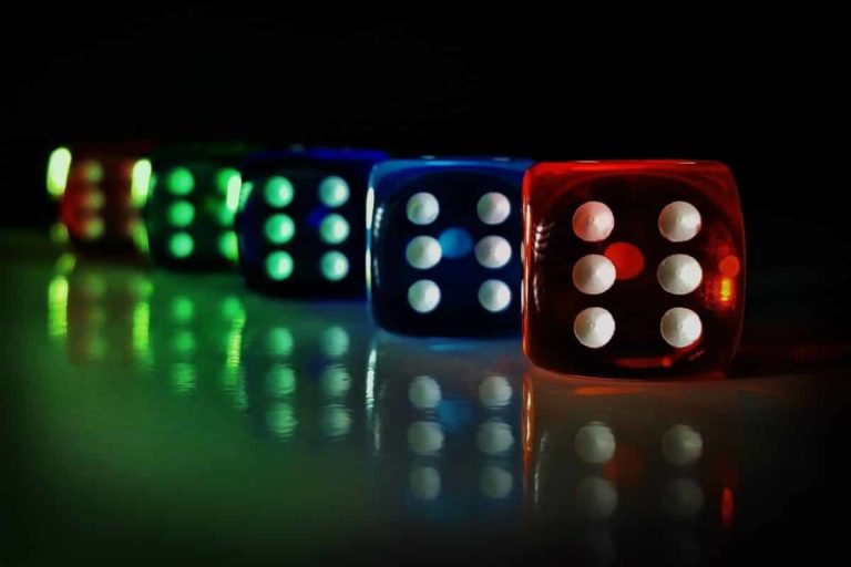 Bitcoin 3D Casino Bonus Codes July 2019