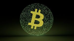 Why Gambling With Bitcoin Will Continue Grow