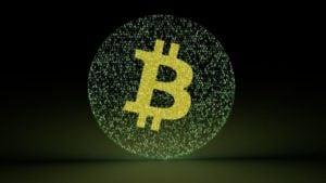 Bitcoin Sportsbook First Deposit Bonus Codes 2019