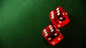 Mistakes To Avoid When Playing Bitcoin Craps