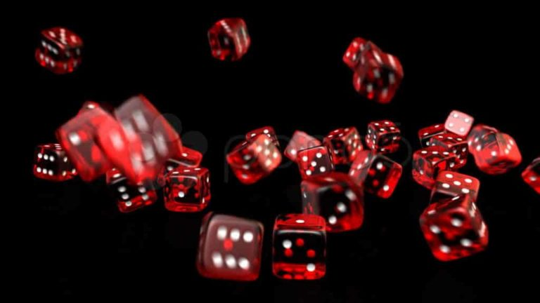 Bitcoin Casino Craps Matched Deposit Bonus Codes 2019