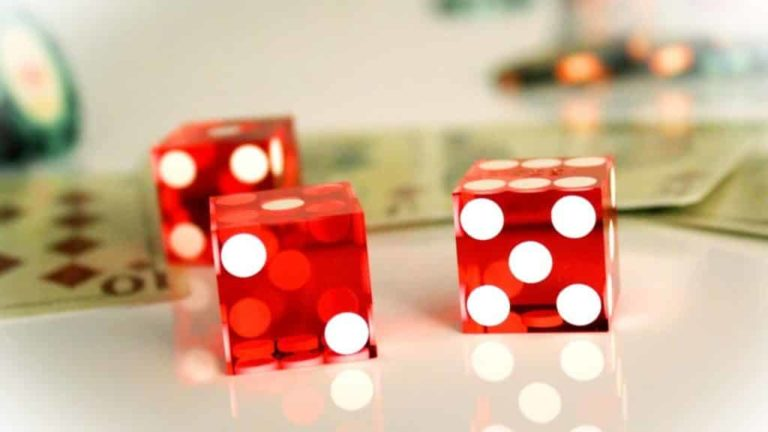 Bitcoin Casino Dice Codes