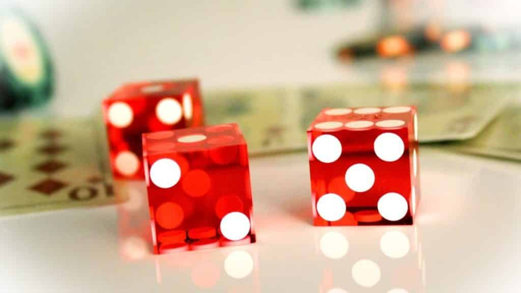 Bitcoin Dice Codes - Highest Paying Crypto Casino Rolling Promotions