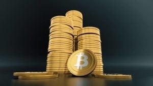 Bitcoin Casino Poker Free Chips Codes 2019