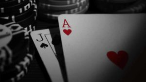 Bitcoin Casino Poker Matched Deposit Codes 2019