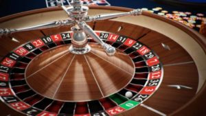 Bitcoin Casino Roulette Matched Deposit Codes 2019