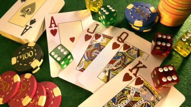 Bitcoin Gambling Promo Codes