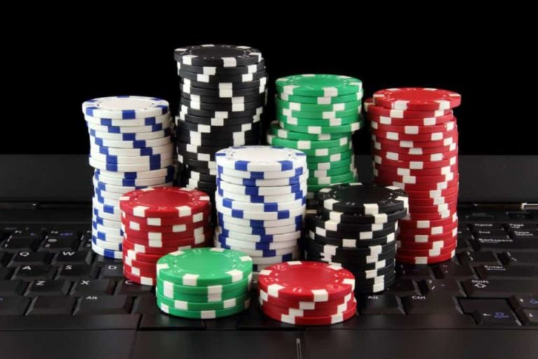 Bitcoin Gambling Bonus Codes August 2017