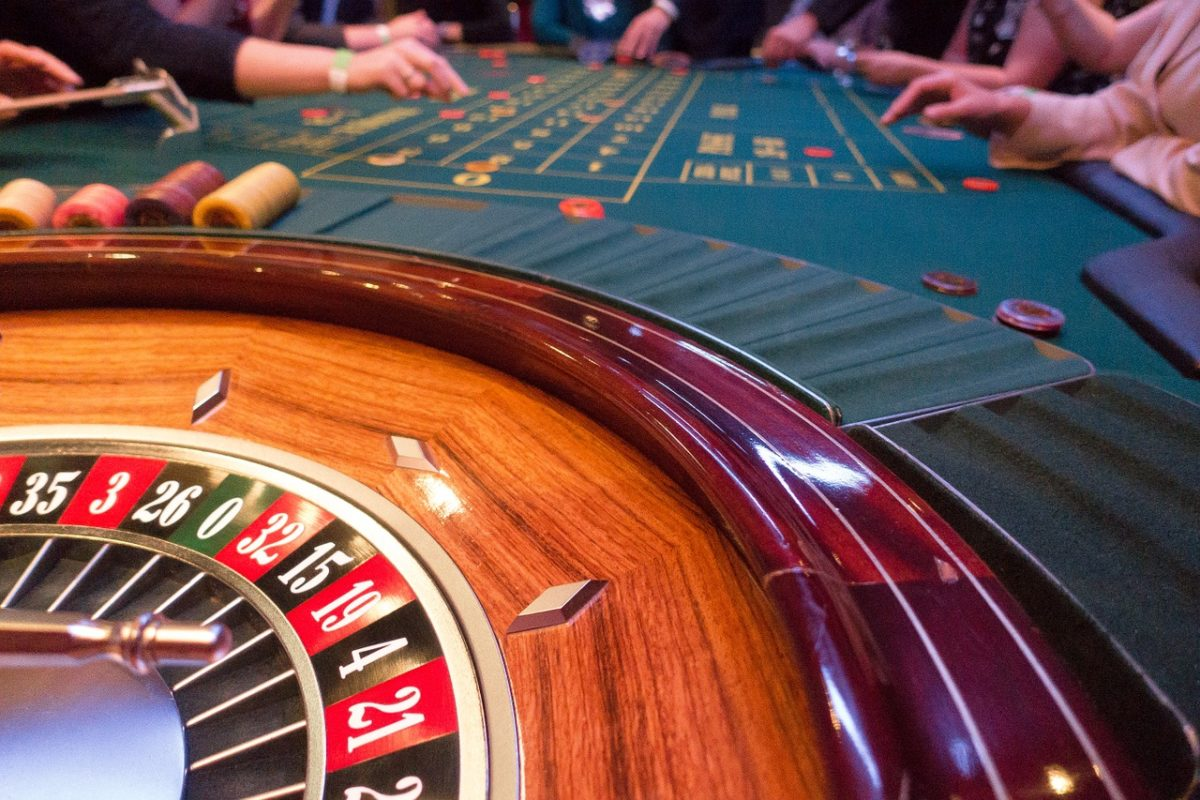 Live Dealer Bitcoin Casino Tips and Tricks You Need to Know