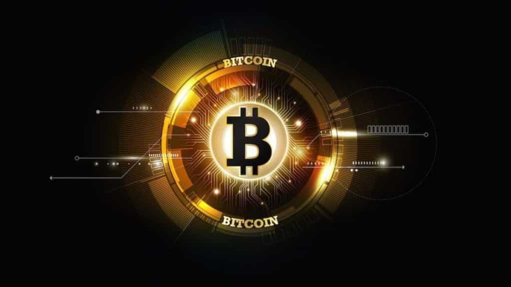 Bitcoin Casino USA Free Spins Codes September 2020