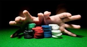 Bitcoin Casino Video Poker