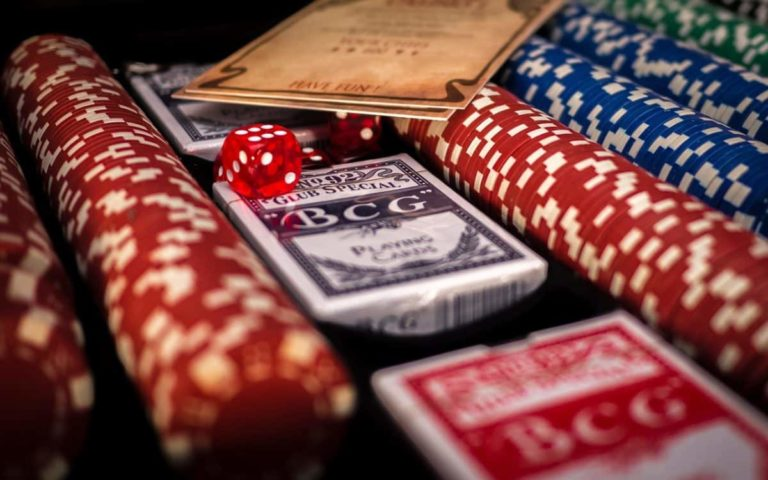 The Bitcoin Gambling Boom Is Only Just Getting Started Thanks To No Deposit Bonus BTC