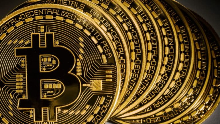 Bitcoin Casinos – BTC Casino Bonuses & Promotions