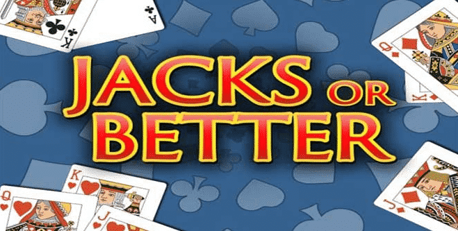 Why Jacks Or Better Is The Most Played Version Of Bitcoin Video Poker