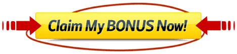 Lucky Creek Casino Bonus 2017