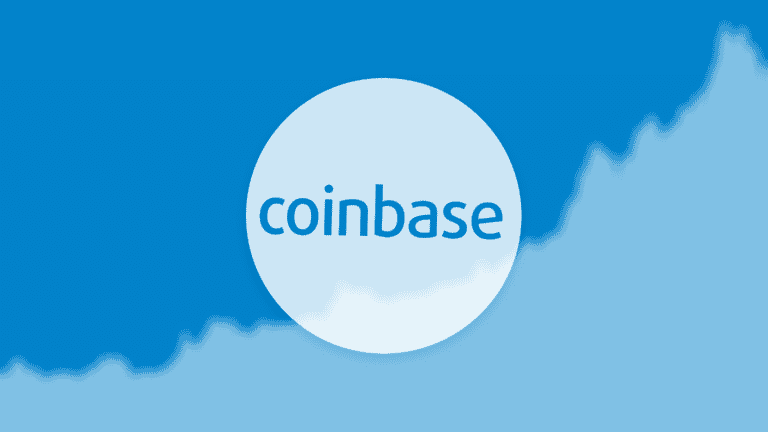 Read more about the article Coinbase Cryptocurrency Exchange Valued At $1 Billion