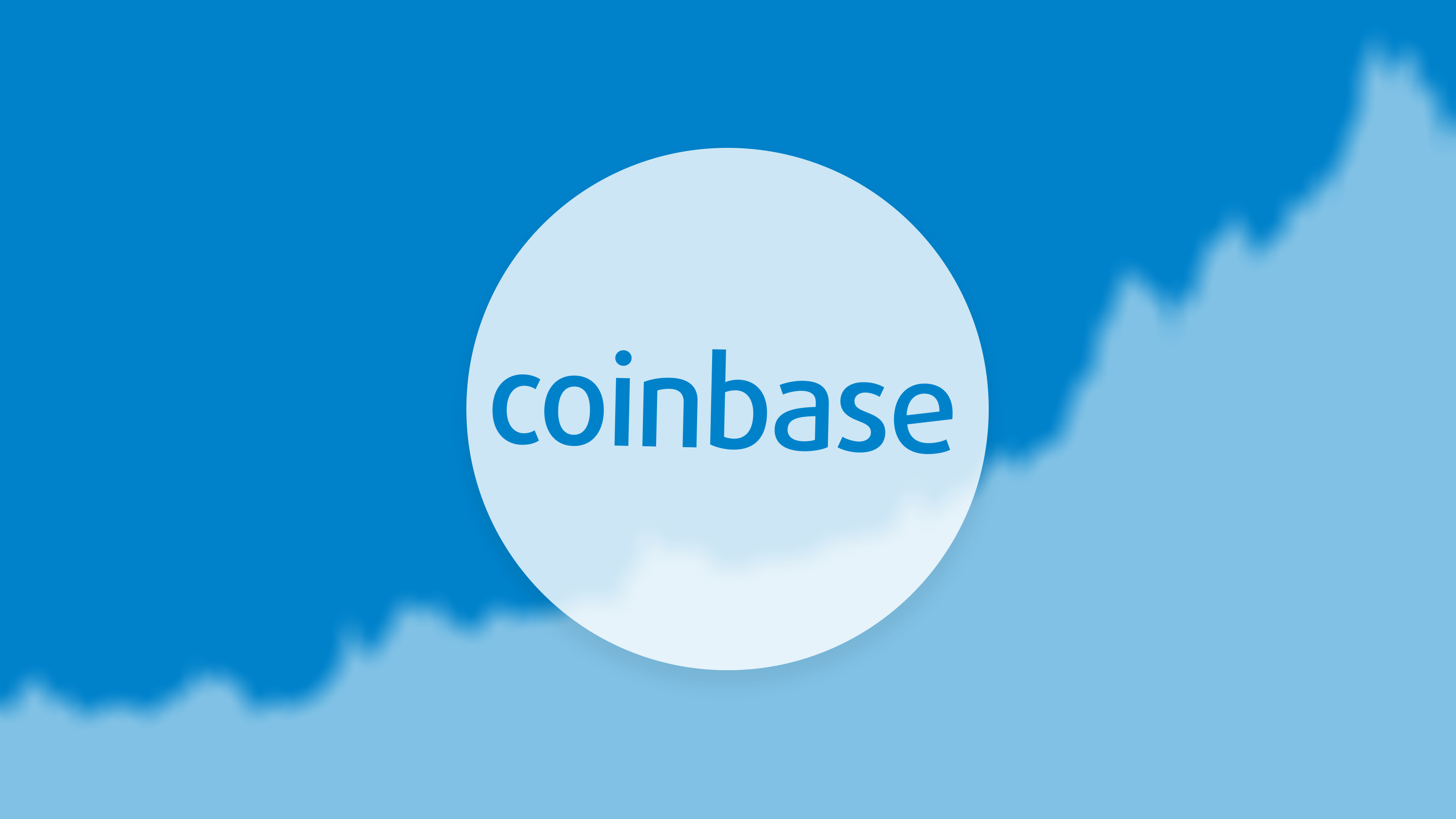 Coinbase Cryptocurrency Exchange Valued At $1 Billion