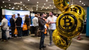 The Bitcoin Boom May Not Be A Bubble And Here's Why