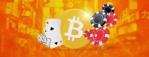 New Players Guide for Bitcoin Casinos