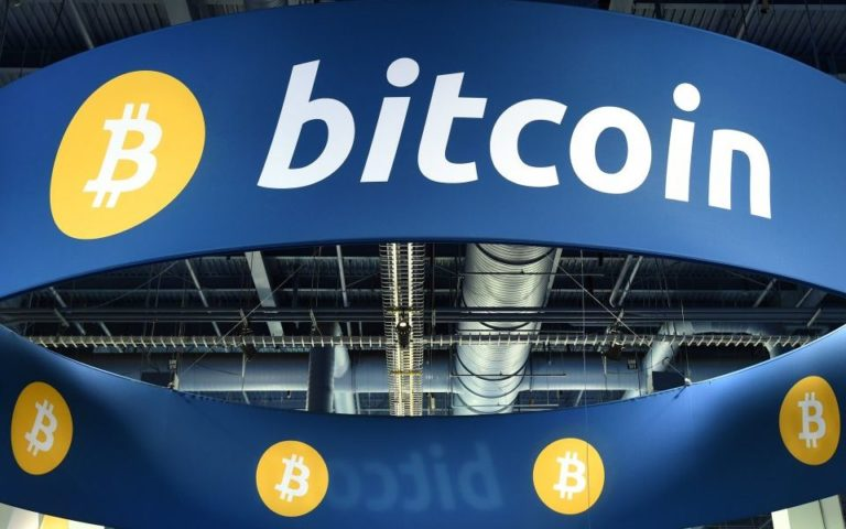 Read more about the article Leading Platform Makes Bitcoin Available To Millions Of UK Retail Investors