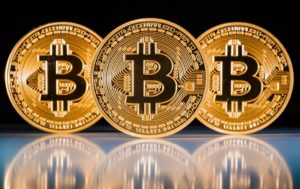 What Is The Bitcoin Protocol And What Is The Price Of BTC In British Pounds