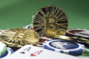 Trusted Bitcoin Casinos Online In The USA