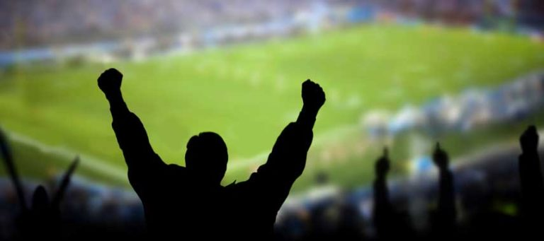 Read more about the article Why You Should Use Bitcoin To Place Football Bets