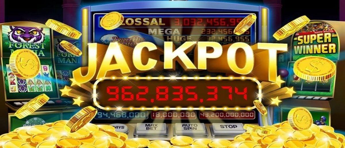 Super internet casino tophotels casino royal review
