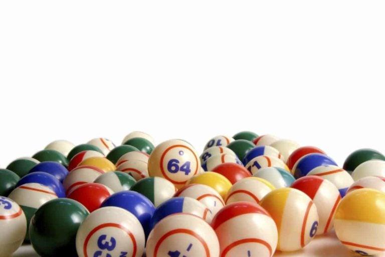 Bitcoin Bingo Tips And Guidelines