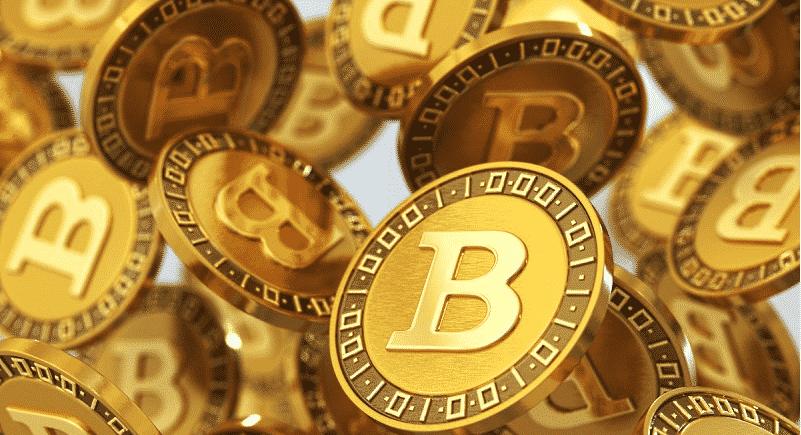 Bitcoin Casino Sites Are Far Better Than Regular Online Casinos