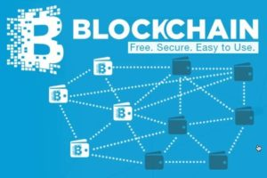 Blockchain Regulation in Gibraltar Enlightened Approach