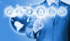 Is Bitcoin Better For Online Gambling