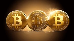 Improve Your Odds Of Winning By Using Bitcoin Casinos