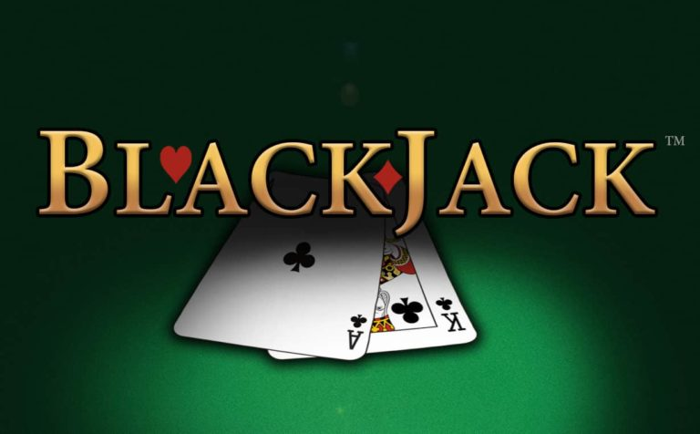 Bitcoin Blackjack Bonus Codes July 2020