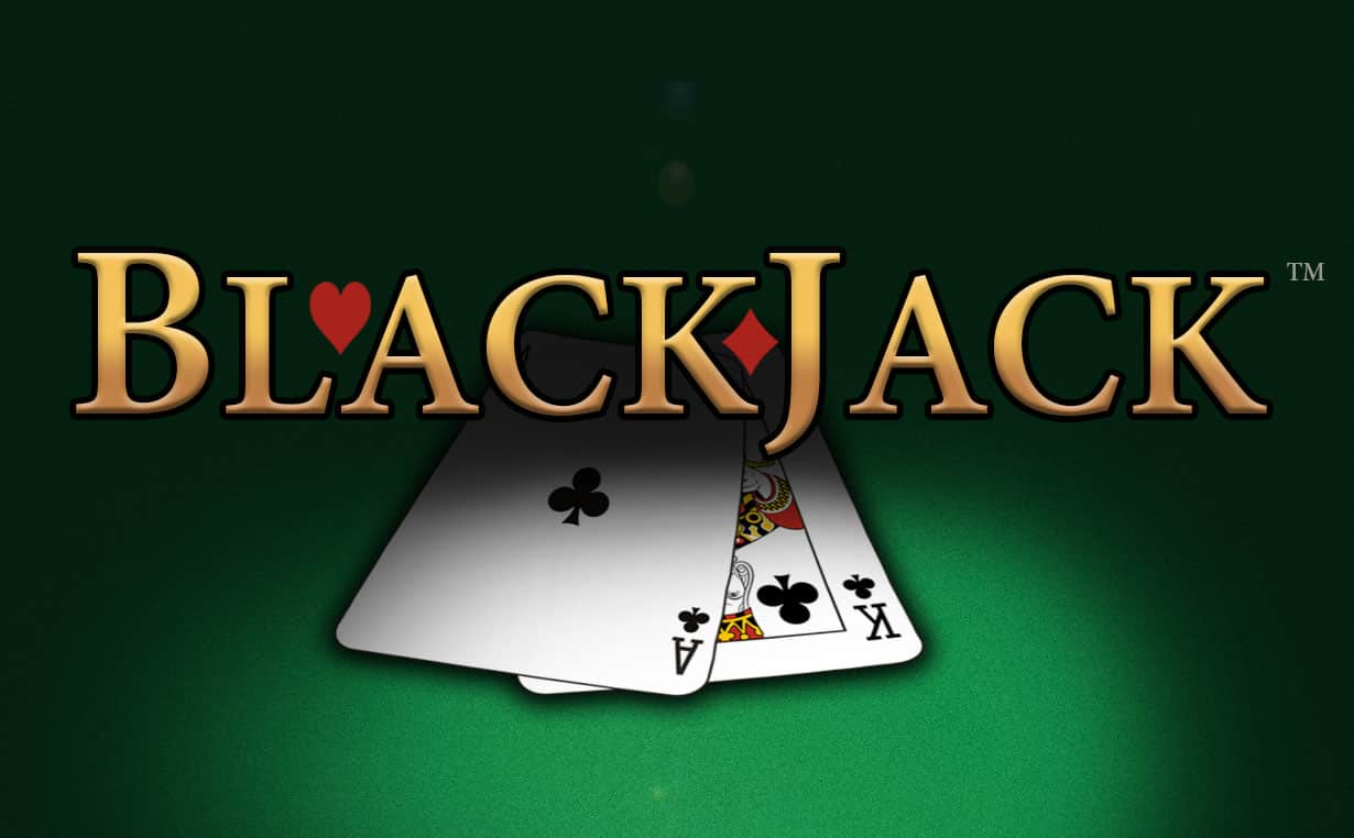 Bitcoin Blackjack Bonus Codes September 2020