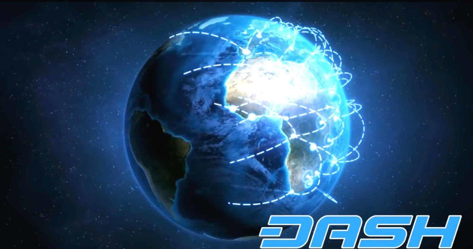 Free Dash Casino Bonus September 2020
