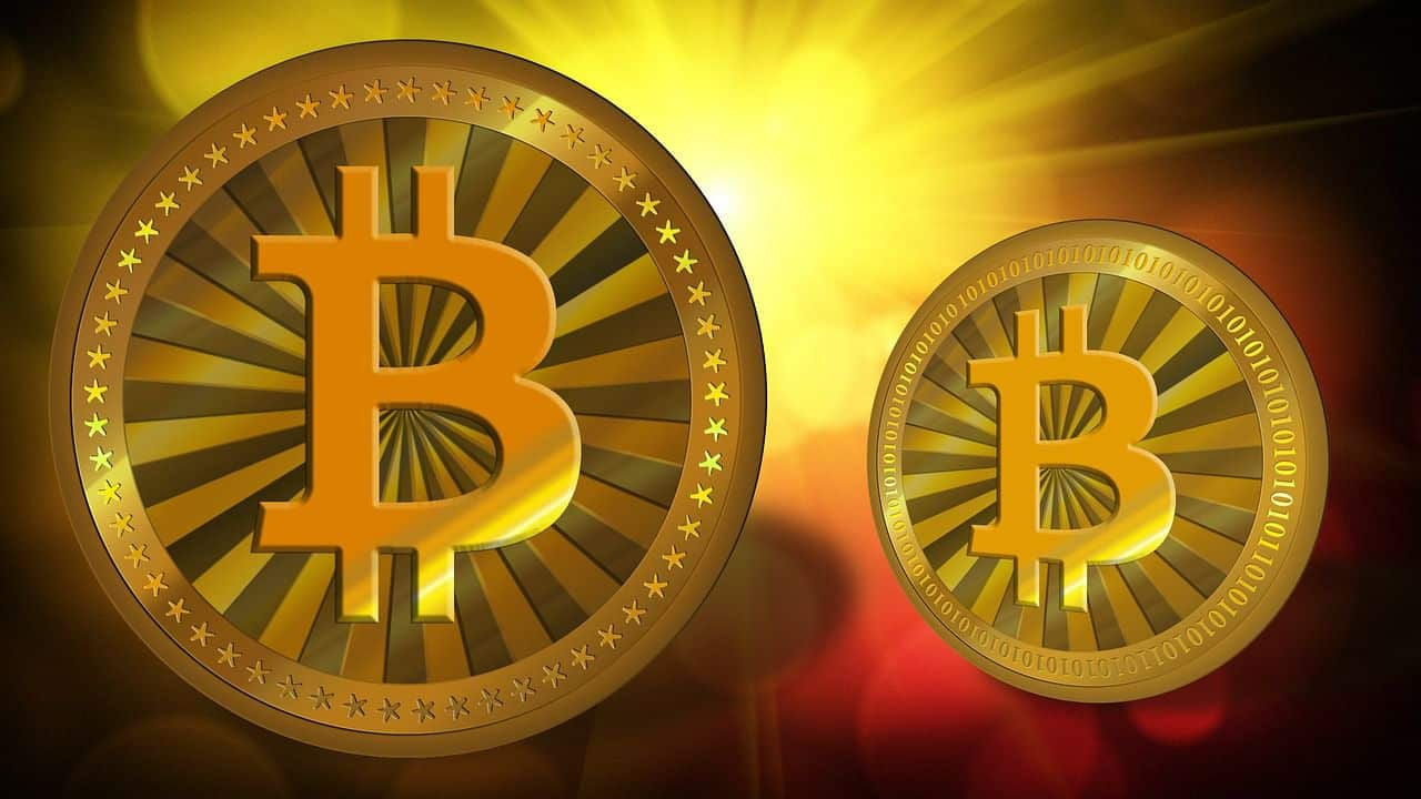 US Bitcoin Slots Bonus Codes May 2019