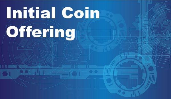What Are Initial Coin Offerings (ICOs)