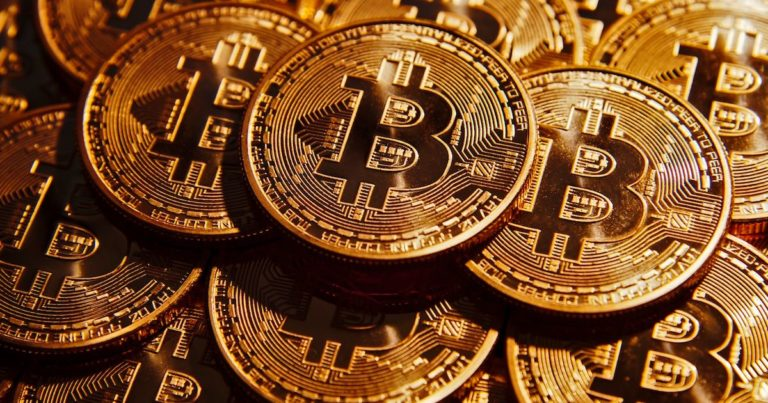 Read more about the article Banks Spread Fake News To Try To Stop The Rise Of Bitcoin