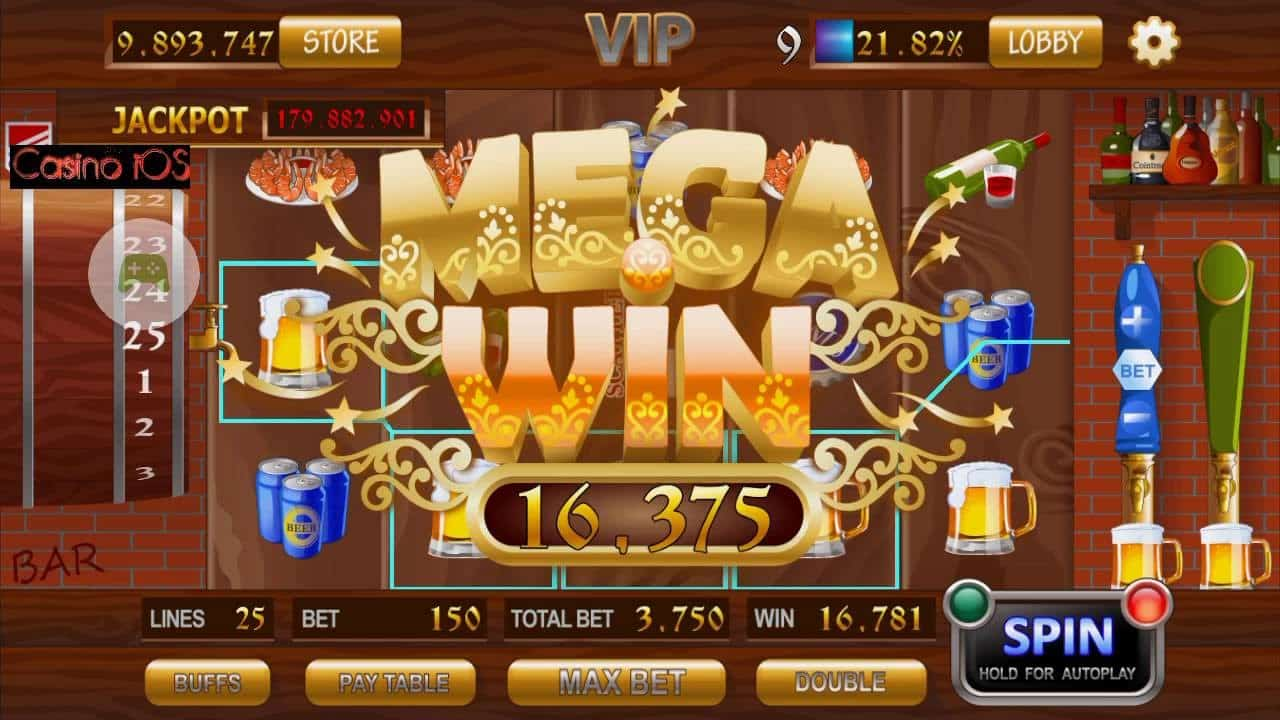 Reasons To Use Max Bets Bitcoin Slots Machines Online