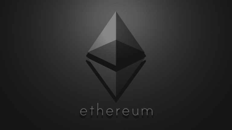 Will Ethereum Overtake Bitcoin To Become The Worlds Most Popular Cryptocurrency