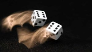 Bitcoin Dice Promo Codes And Bonuses 2019