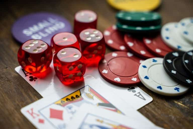Bitcoin Casino Live Dealers Promotions July 2020