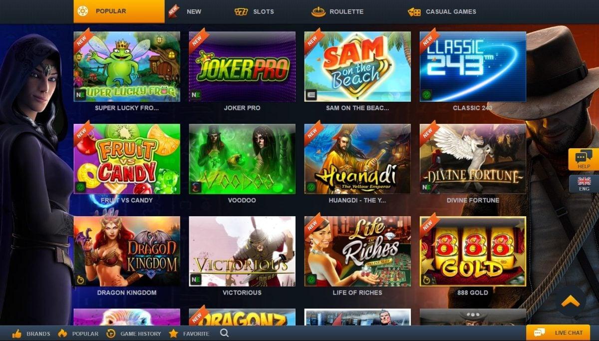 ZigZag777 Casino Bonus Codes September 2020 – Promo Code For zigzag777.com