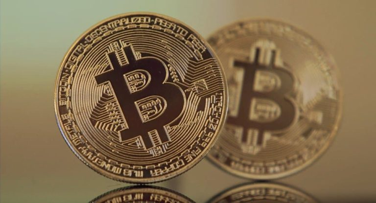 Bitcoin Will Rally Again In 2018