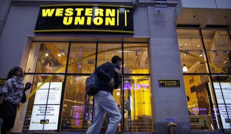 Read more about the article Why Has Bitcoin Not Killed Off Western Union Yet?